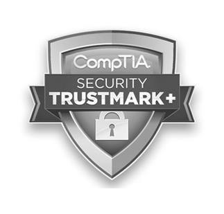 CompTIA-Security-Trustmark