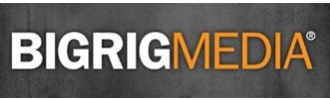 xfernet customers big rig media