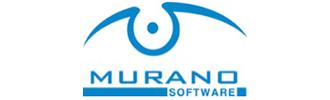 xfernet customer murano software