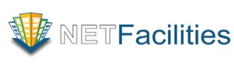 xfernet customer net facilities