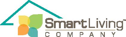 xfernet customers smart living
